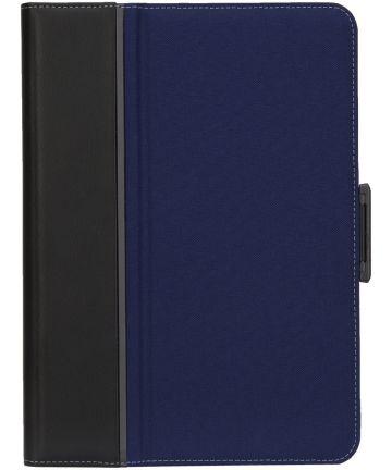 Targus VersaVu Signature Apple iPad 9.7 360° Draaibare Hoes Blauw