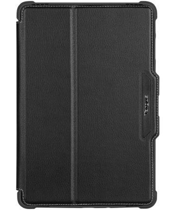 Targus VersaVu Samsung Galaxy Tab S4 10.5 360° Draaibare Hoes Zwart