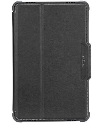 Targus VersaVu Samsung Galaxy Tab A 10.5 360° Draaibare Hoes Zwart