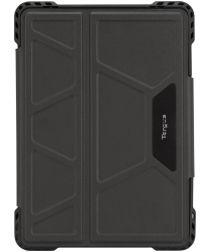 Targus Pro-Tek Apple iPad 9.7 (2017/2018) 360° Draaibare Hoes Zwart