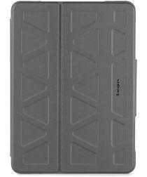 Targus Pro-Tek Apple iPad 10.5-inch Hoes Grijs