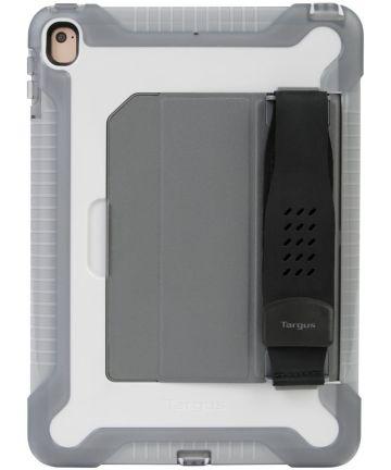 Targus SafePort Apple iPad 9.7-inch Robuuste Hoes Grijs
