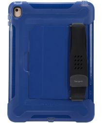 Targus SafePort Apple iPad 9.7-inch Robuuste Hoes Blauw