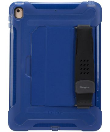 Targus SafePort Apple iPad 9.7-inch Robuuste Hoes Blauw