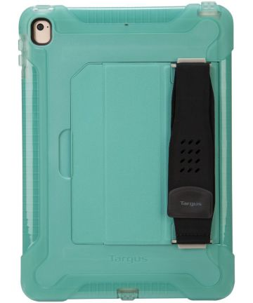 Targus SafePort Apple iPad 9.7-inch Robuuste Hoes Groen