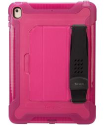 Targus SafePort Apple iPad 9.7-inch Robuuste Hoes Roze