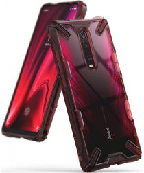 Xiaomi Mi 9T (Pro) Back Covers