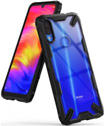 Xiaomi Redmi Note 7 Back Covers