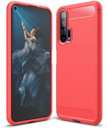 Honor 20 Pro Back Covers
