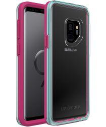 LifeProof Slam Samsung Galaxy S9 Hoesje Aloha Sunset