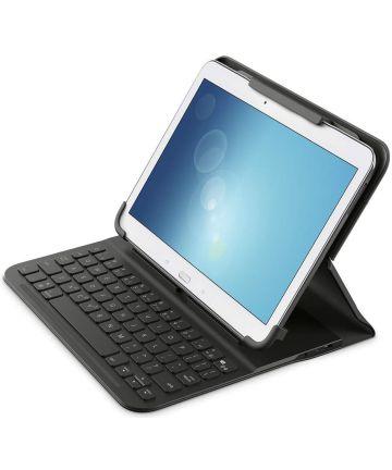 Belkin Qode Universele Slim Style Keyboard Case 11 inch