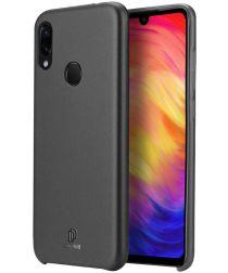 Xiaomi Redmi Note 7 Back Covers