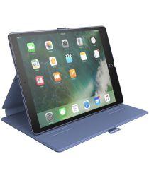 Speck Balance Hoesje Apple iPad 9.7 Inch Donkerblauw