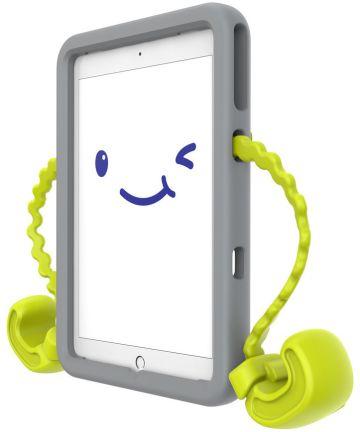 Speck Case-E Apple iPad 9.7-inch Kinder Tablethoes Grijs