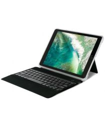 Tucano Guscio Pro Keyboard Case Apple iPad Air (2019) / Pro 10.5 Zwart