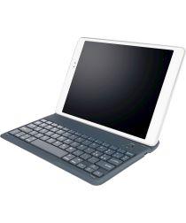 Tucano Scrivo Universele Keyboard Case Blauw