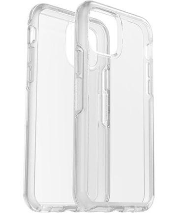 Otterbox Symmetry Apple iPhone 11 Pro Hoesje Clear Hoesjes