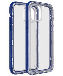 Lifeproof Nëxt Apple iPhone 11 Pro Hoesje Blauw