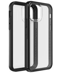 LifeProof Slam Apple iPhone 11 Pro Hoesje Zwart