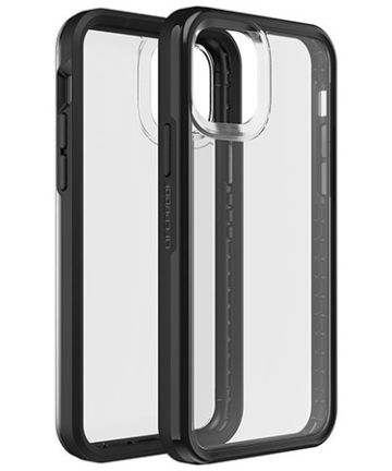 LifeProof Slam Apple iPhone 11 Pro Hoesje Zwart Hoesjes