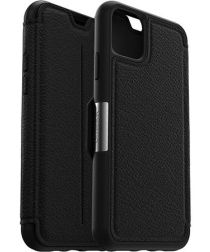 iPhone 11 Pro Max Book Cases & Flip Cases