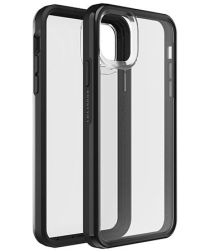 LifeProof Slam Apple iPhone 11 Pro Max Hoesje Zwart