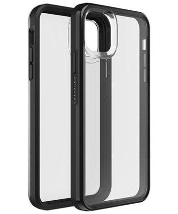 LifeProof Slam Apple iPhone 11 Pro Max Hoesje Zwart Hoesjes