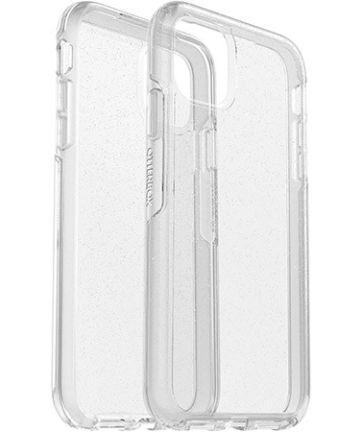Otterbox Symmetry Series Apple iPhone 11 Hoesje Glitter Hoesjes