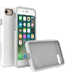 RhinoShield Playproof iPhone 7/8 Hoesje Wit