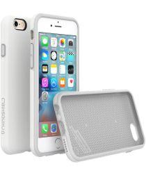 RhinoShield Playproof iPhone 6 / 6s Hoesje Wit