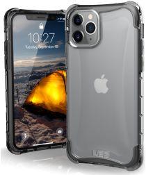 Urban Armor Gear Plyo Apple iPhone 11 Pro Hoesje Ice