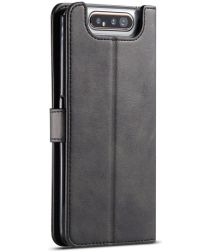 Samsung Galaxy A80 Telefoonhoesjes met Pasjes