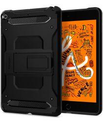Spigen Tough Armor TECH Case Apple iPad Mini 5 Black