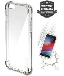 iPhone 7 Plus Transparante Hoesjes