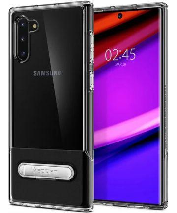 Spigen Slim Armor Essential S Hoesje Samsung Galaxy Note 10 Hoesjes