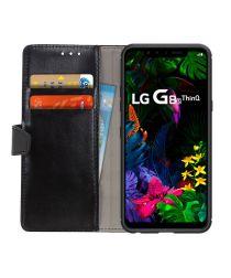 Alle LG G8S ThinQ Hoesjes