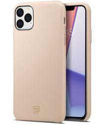 Spigen La Manon Calin Case Apple iPhone 11 Pro Max Pale Pink