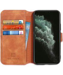 iPhone 11 Pro Book Cases & Flip Cases