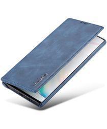 Samsung Galaxy Note 10 Plus Book Cases & Flip Cases