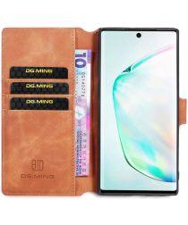 Samsung Galaxy Note 10 Book Cases & Flip Cases
