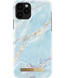 iDeal of Sweden Fashion Apple iPhone 11 Pro Hoesje Island Paradise