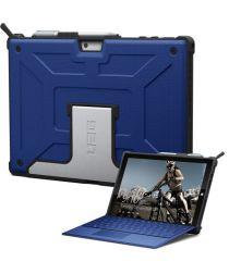 Urban Armor Gear Metropolis Microsoft Surface Pro 4 / 5 Hoes Cobalt