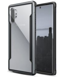 Samsung Galaxy Note 10 Plus Back Covers