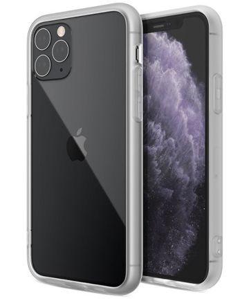 glass Plus Apple iPhone 11 pro hoesje transparant Hoesjes