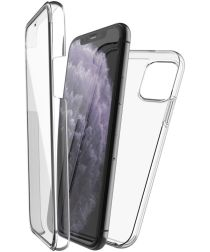 Raptic 360x Apple iPhone 11 pro max hoesje transparant