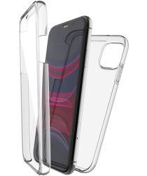 Raptic Defense 360º Apple iPhone 11 Hoesje Transparant