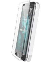 Defense 360° Apple iPhone SE 2020 Hoesje Transparant