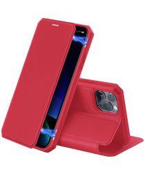iPhone 11 Pro Telefoonhoesjes met Pasjes