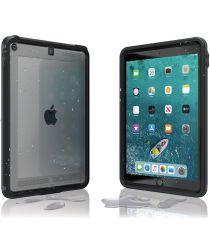 Catalyst Case Waterbestendig Hoes iPad Air 2019 / Pro 10.5 2017 Zwart