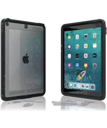 Catalyst Case Waterbestendig Hoes iPad Air 2019 / Pro 10.5 2017 Zwart Hoesjes